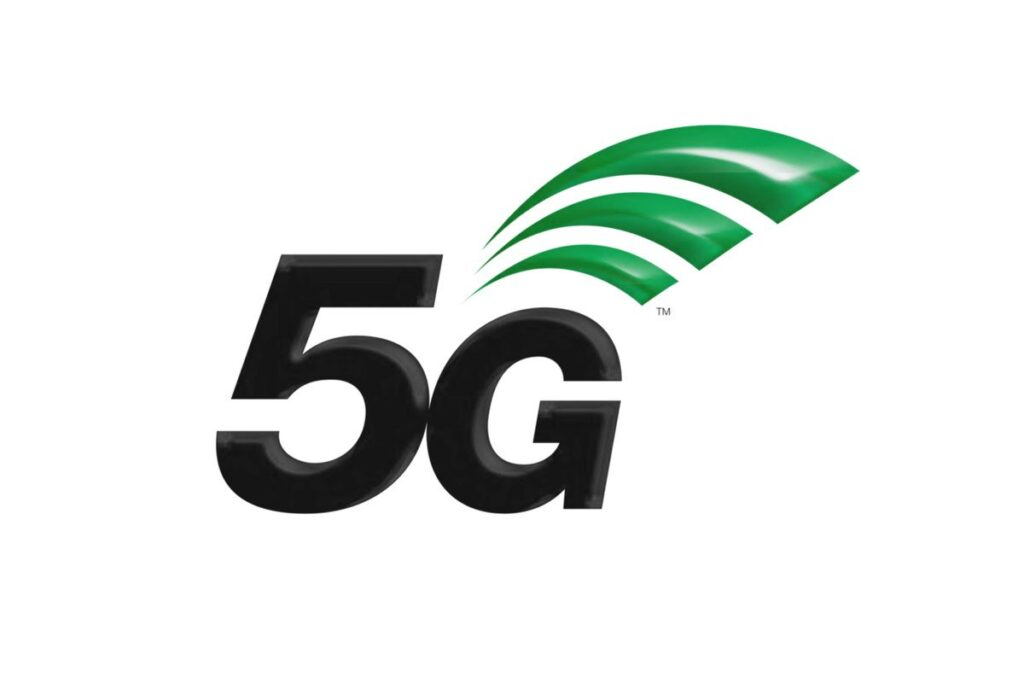 5G Network Now A Reality – Official Specifications Completed