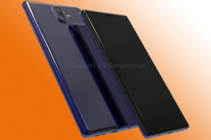 nokia 9 specifications leaked