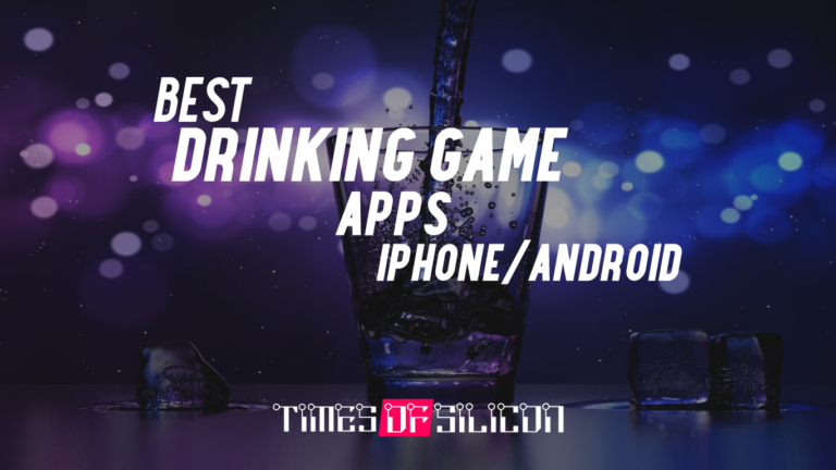 drinking game apps