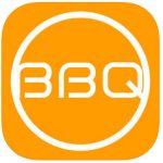 EasyBBQ for iOS