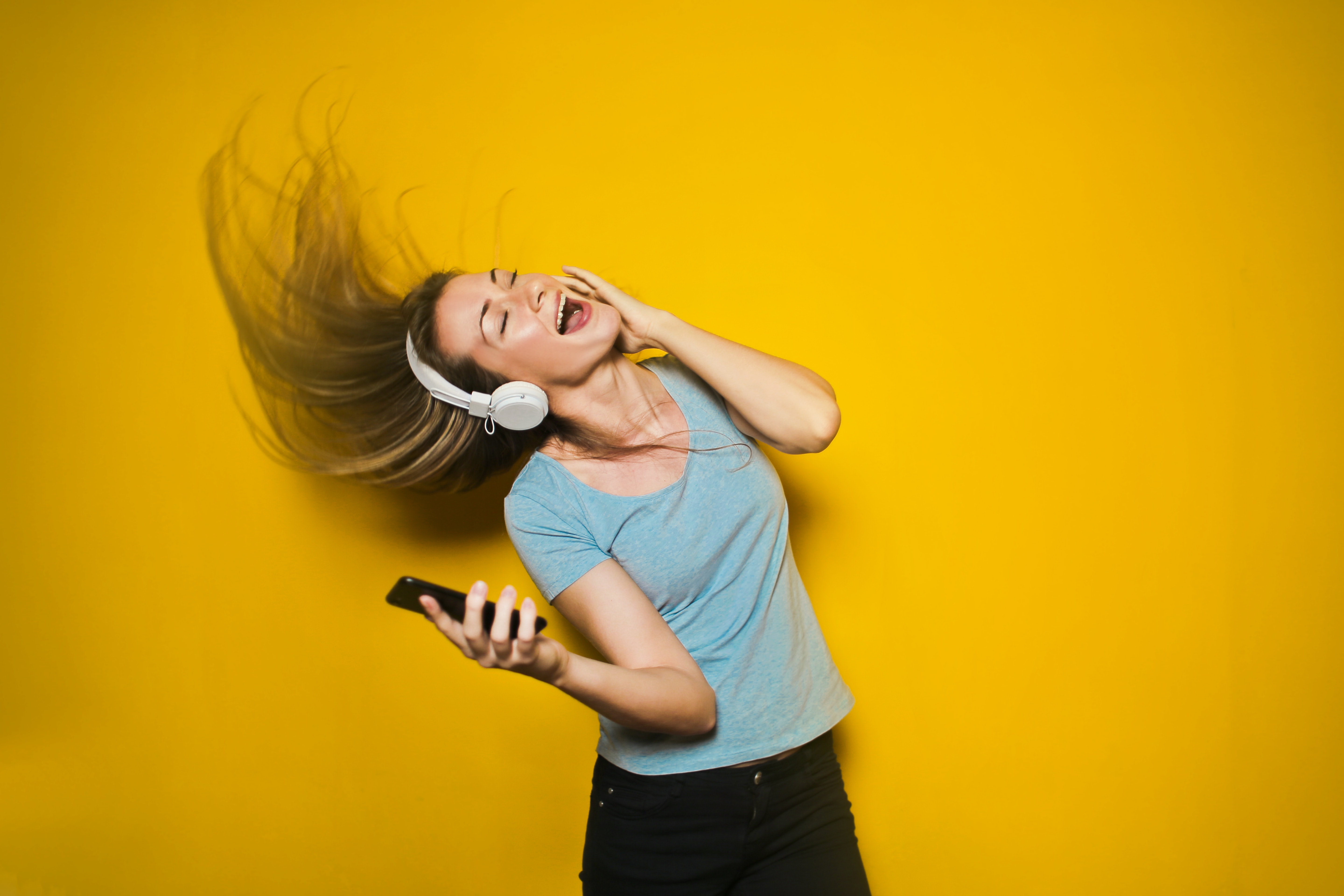 best music apps without wifi