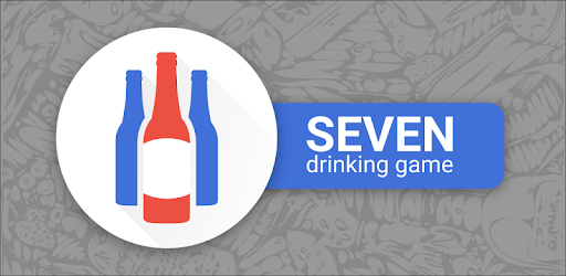 seven Drinking Game Apps