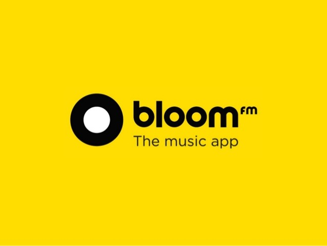 bloom.fm music app without wifi