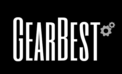 gearbest - shop with wish