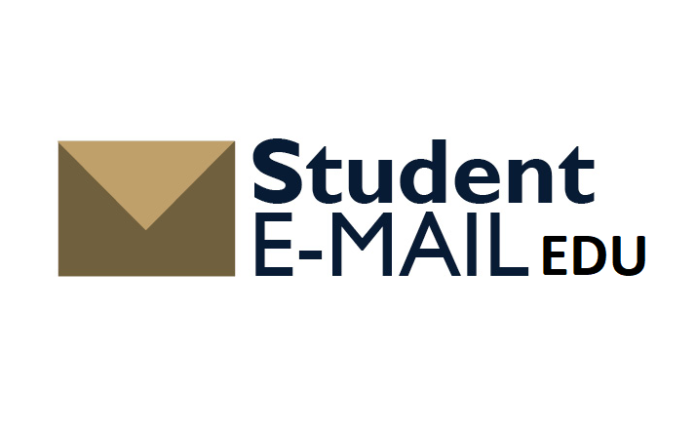 How to get a .Edu Email for Free [2020]