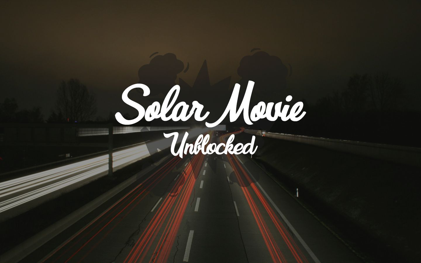 SolarMovie Unblocked using SolarMovie Proxy | SolarMovie Alternatives