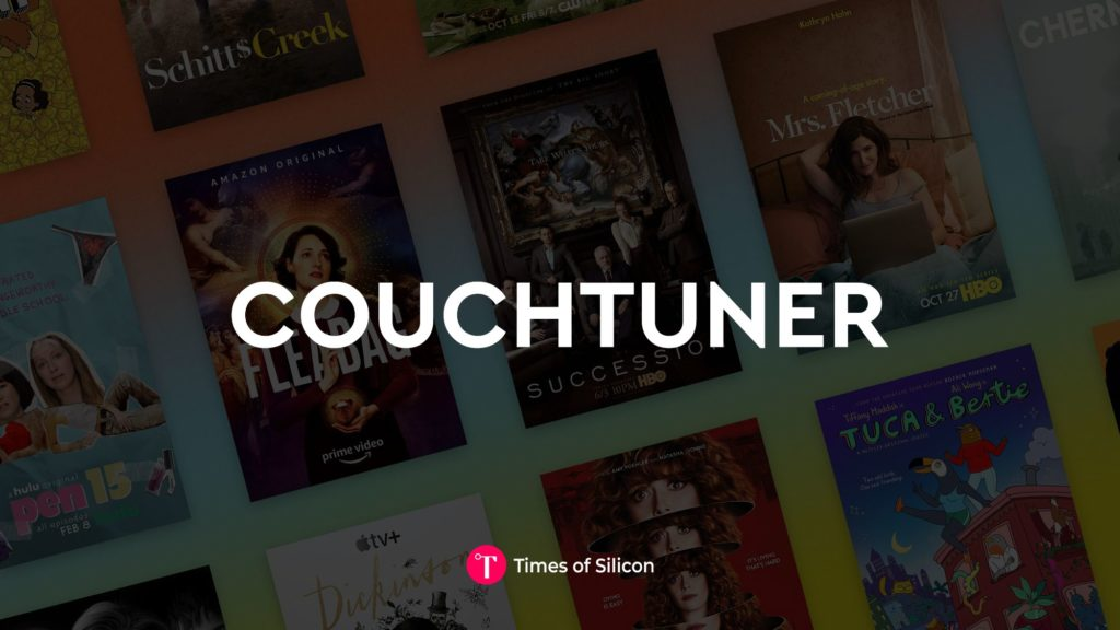 CouchTuner Alternatives – Sites like CouchTuner