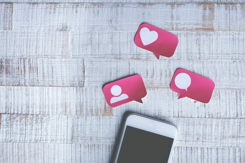 Instagram Followers Hacks: Super Effective Ways to Boost Your Followers