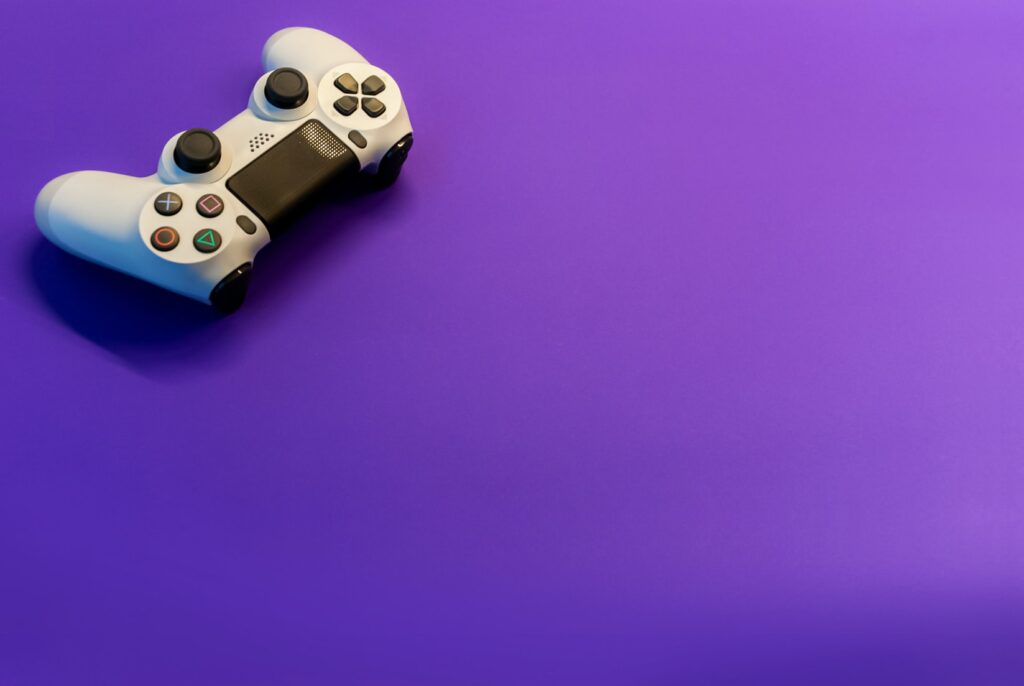 5 Great Games for TV Fanatics