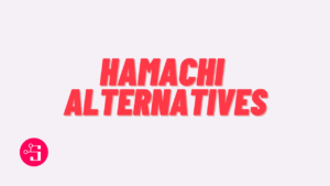 hamachi Alternatives