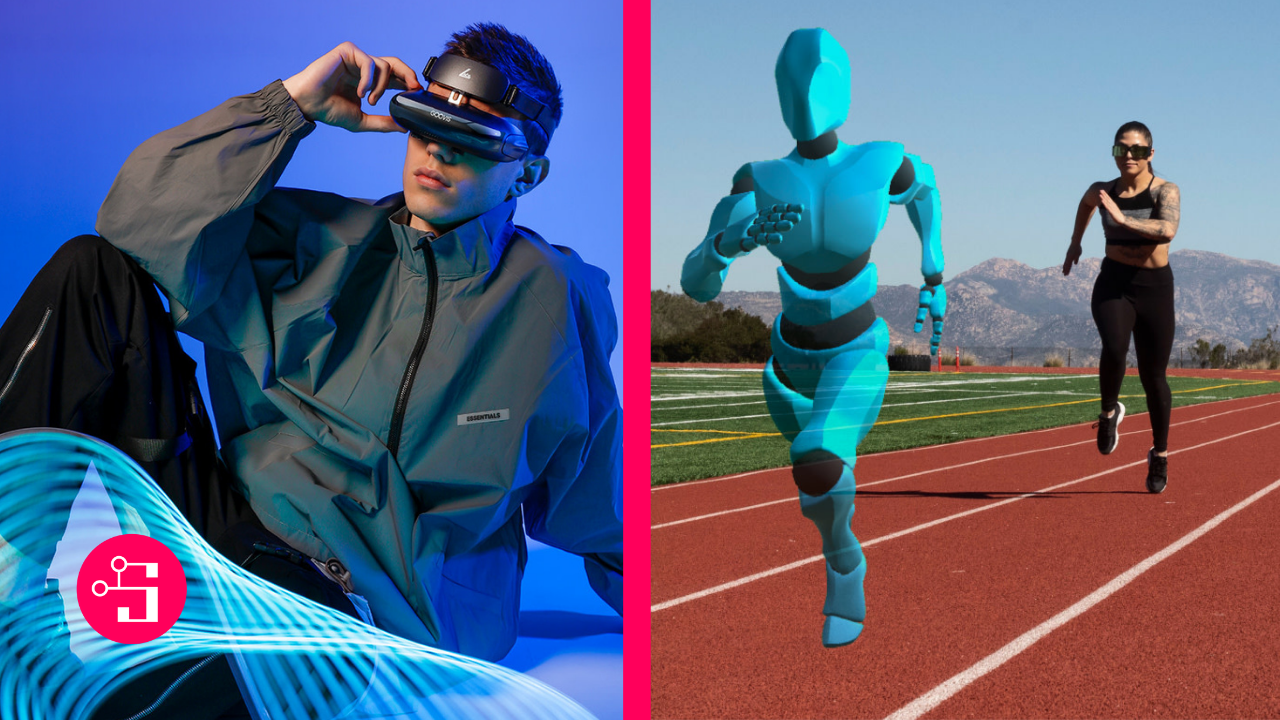 Upcoming Wearable Tech