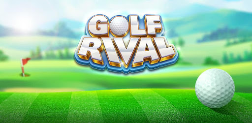 golf rival guide and tricks