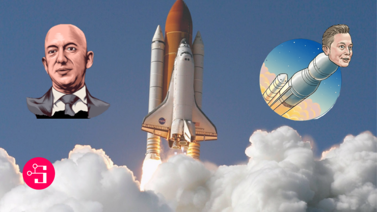 top private space companies